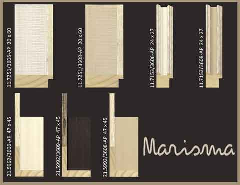 banner Marisma_B collection