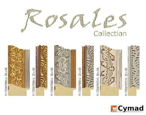 banner RosalesA collection