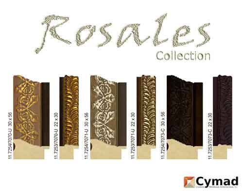 banner RosalesB collection